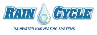 raincycle new logo