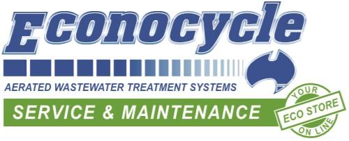 Econocycle logo