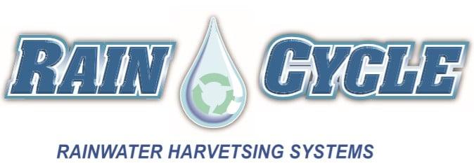 Raincycle logo