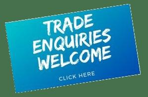 Trade Enquiries