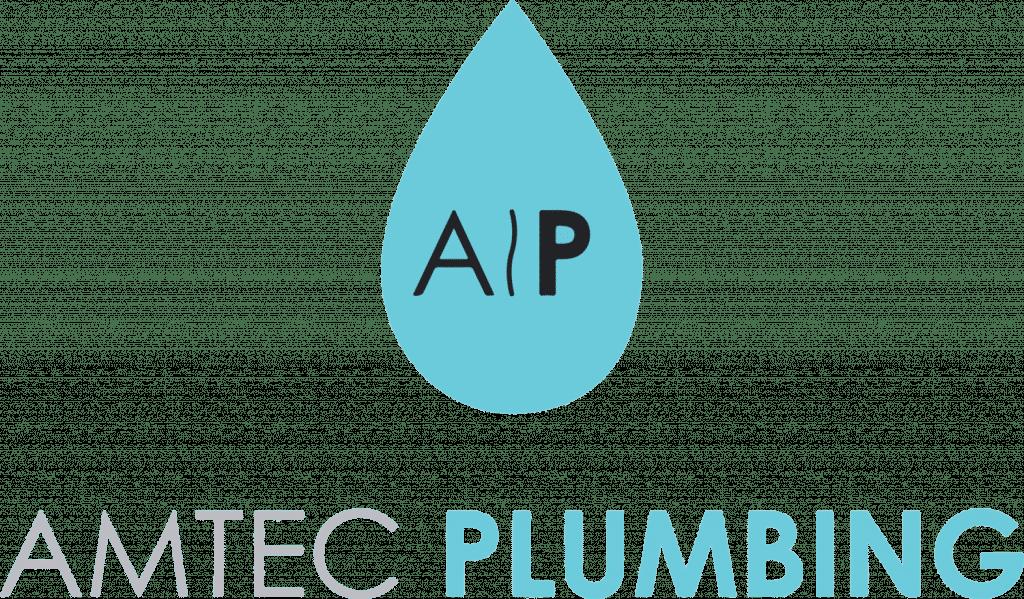 Amtec Plumbing
