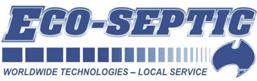 Ecoseptic Logo