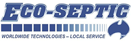 eco-septic-logo