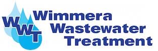 Wimmera Wastewater Treatment